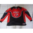 JERSEY DYE C5 ROUGE OCCASION XXL
