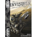 MAGAZINE INVISIBLE N° 7