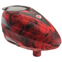 LOADER DYE ROTOR LIQUID RED
