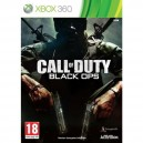 CALL OF DUTY BLACK OPS (XBOX 360) OCCASION